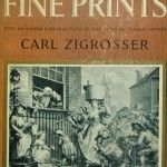 Six centuries of Fine Prints