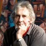 Roger Alexandre - peintre - artiste - galerie art michel-ange