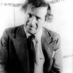 Marc-Chagall-painting-to-sell-now-peintre-art-gallery-galerie-dart-image
